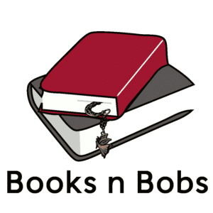 BooksnBobs Buy Secondhand Books Online