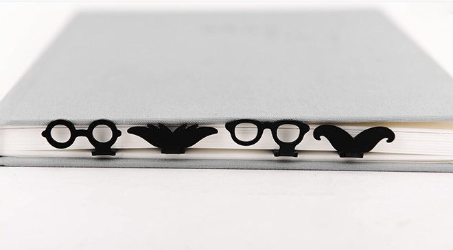 Mustache-and-Glasses-Ruler-Bookmark-3a