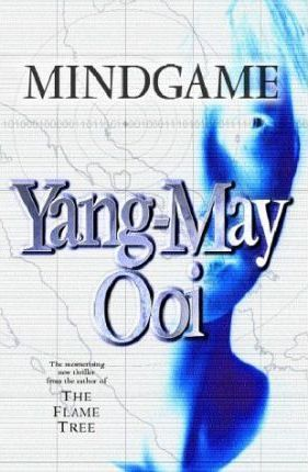 Mindgame by Yang-May Ooi