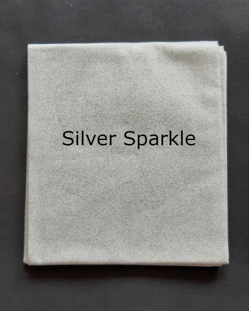 Silver Sparkle Swatch (small)