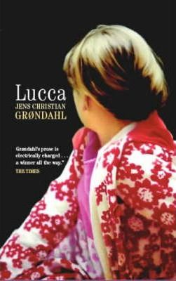 Lucca by Jens Christian Grondahl