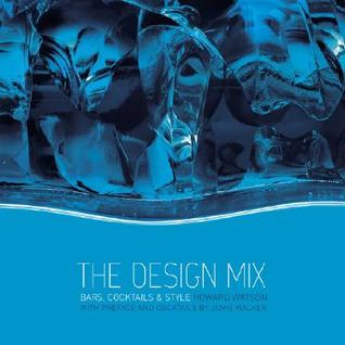 The Design Mix by Howard Watson