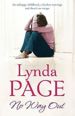 No Way Out by Lynda Page