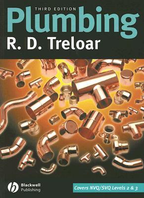 Plumbing, 3rd Edition by R. D. Treloar