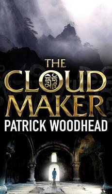 The Cloud Maker by Patrick Woodhead
