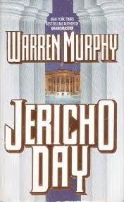 Jericho Day by Warren Murphy