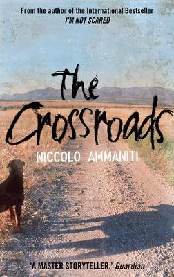 The Crossroads by Niccolo Ammaniti