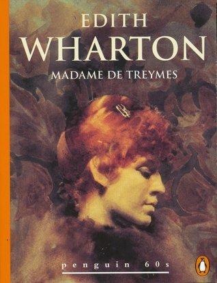 1016819 Madame de Treymes books secondhand booksnbobs bookstore malaysia