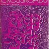 Faces at Crossroads by C Waniala