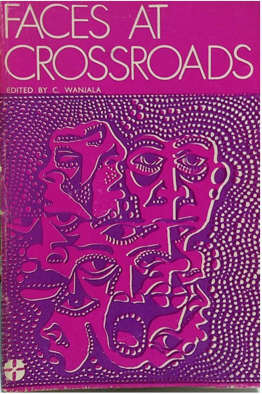 FacesAtCrossroads