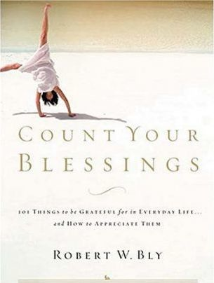 1040005 Count Your Blessings 63 Things