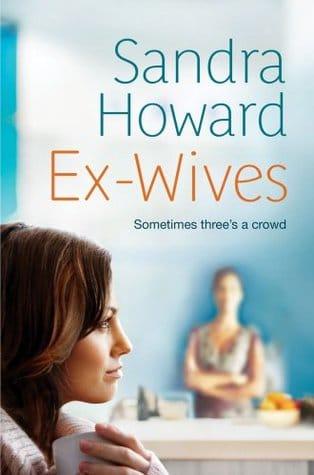 Ex-Wives by Sandra Howard