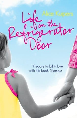 1052466 Life On The Refrigerator Door bo