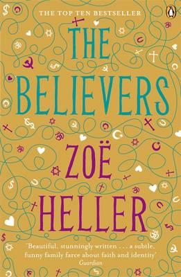 The Believers by Zoe Heller