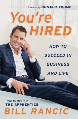 1070422 Youre Hired How to Succeed in