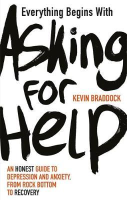 PO188 Everything Begins with Asking for