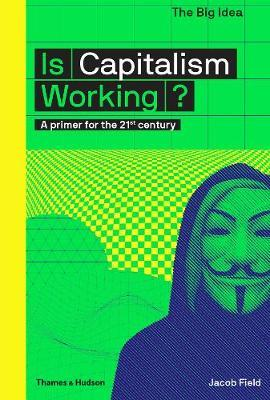 PO89 Is Capitalism Working A Primer fo