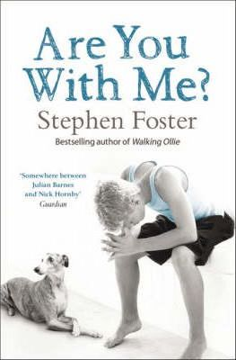 Are You With Me? by Stephen Foster