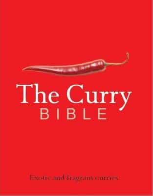 The Curry Bible