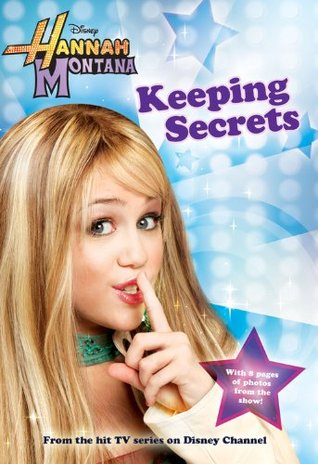Keeping Secrets (Hannah Montana)