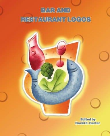 1083088 Logos of Bars and Restaurants bo