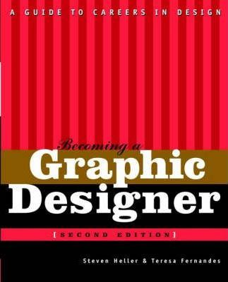 1083149 Becoming a Graphic Designer A G