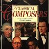 Classical Composers by Peter Gammond