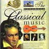The Ultimate Encyclopedia Of Classical Music by Robert Ainsley