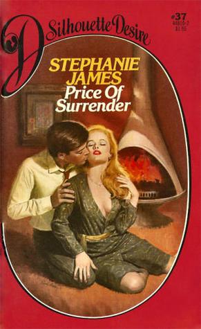 1086799 Price of Surrender books secondh