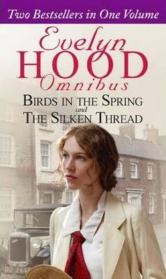 Birds in the Spring / The Silken Thread by Evelyn Hood