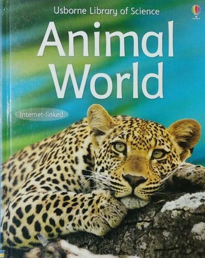 Animal World by
