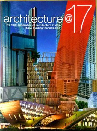 Architecture@17