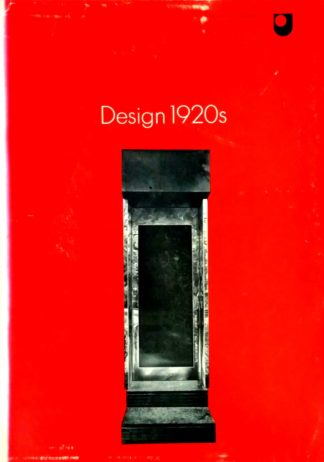 Design 1920s (by The Open University)