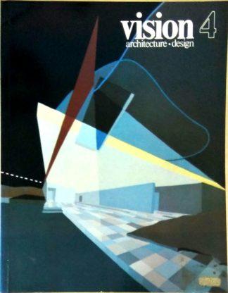 Vision 4 1983