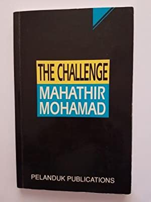 The Other Side of Mahathir by Zainuddin Maidin
