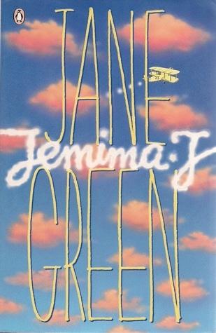 Jemima J. by Jane Green