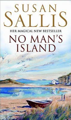 No Man's Island by Susan Sallis