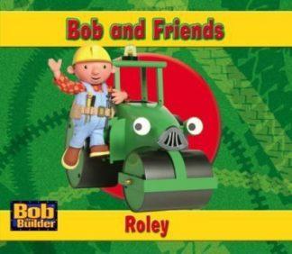Roley (Bob the Builder book)