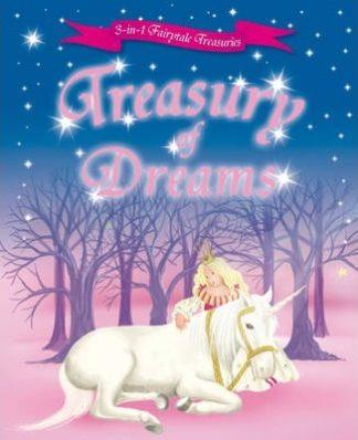 Treasury of Dreams