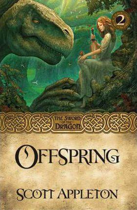 Offspring by Scott Appleton