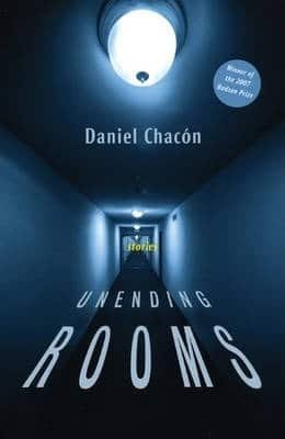 Unending Rooms by Daniel Chacon