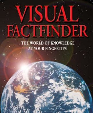 Visual Factfinder