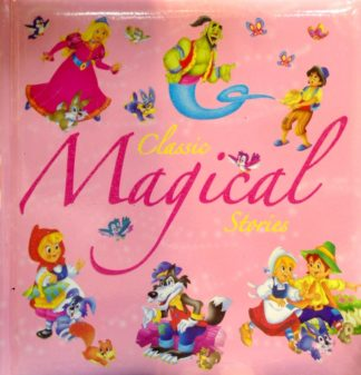 Classic Magical Stories