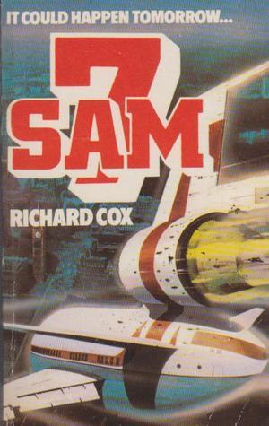 Sam 7 (1978) by Richard Cox