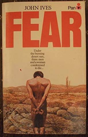 Fear (1979) by John Ives