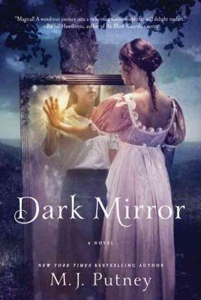 Dark Mirror by M. J. Putney