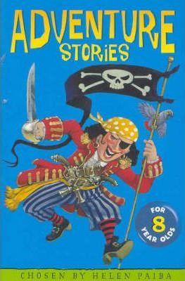 Children's Book Bundle 6