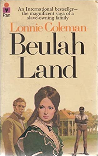 Beulah Land (1974) by Lonnie Coleman