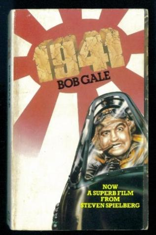 1941 by Bob Gale