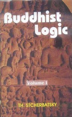 Buddhist Logic: Volume 2 by TH. Stcherbatsky